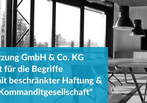 Definition GmbH & Co. KG