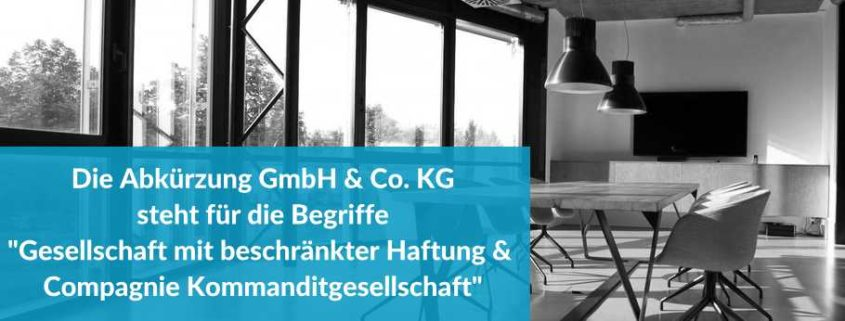 Definition GmbH & Co. KG