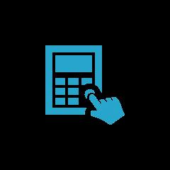 Umsatzsteuerfreie Rechnung