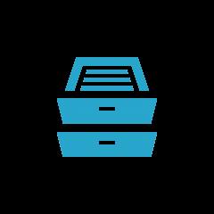 buchhaltungssoftware inventar verwalten
